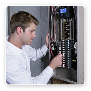 electrician glendale ca